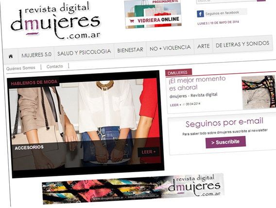 Dmujeres